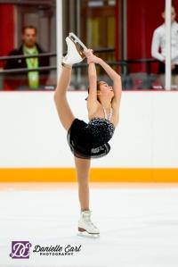 Alison_Schumacher-1