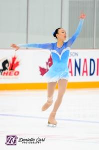 Hannah_Kim-2