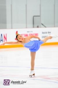 Jasmine_Liu-2
