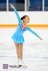 Kim_Nguyen