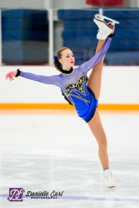 Sabrina_Lafontaine