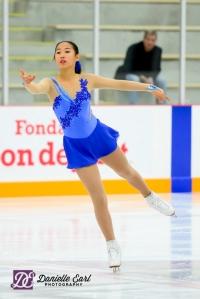 Sophie_Fu-1